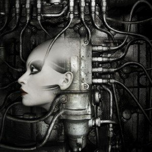 fonte: http://andj4613.files.wordpress.com/ 2009/06/ mind_machine_by_neodecay.jpg
