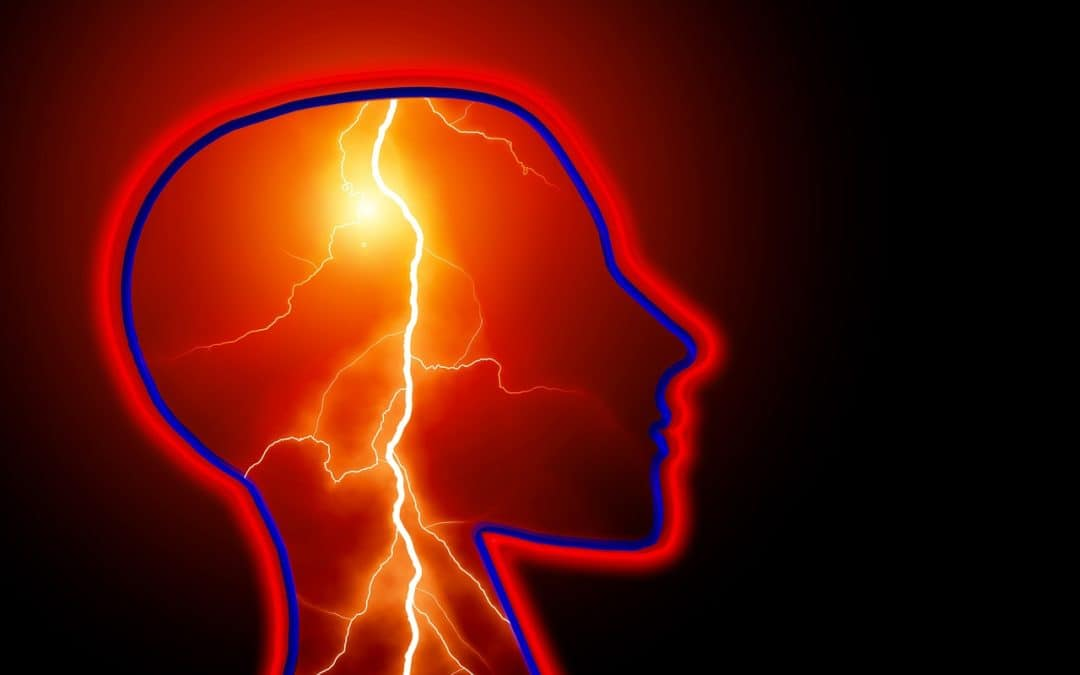 Plasticità Neuronale e Sclerosi Multipla
