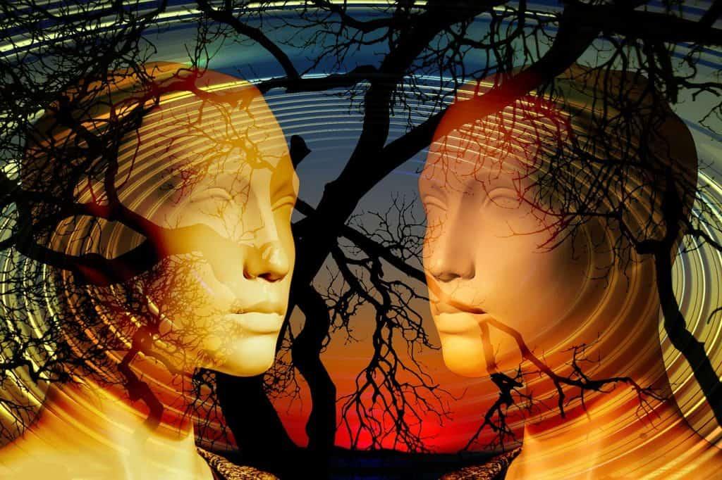 Dalla Comunicazione alla Teoria dell'Attaccamento in Terapia Familiare