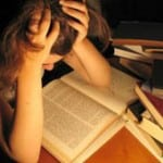 Dislessia: possibili origini ed aspetti psicofisiologici