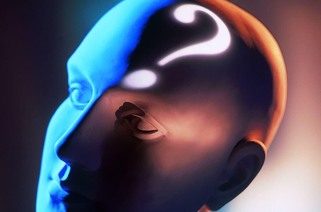 fonte: http://encefalus.com/ wp-content/uploads/2008/11/ philosophy_brain.jpg