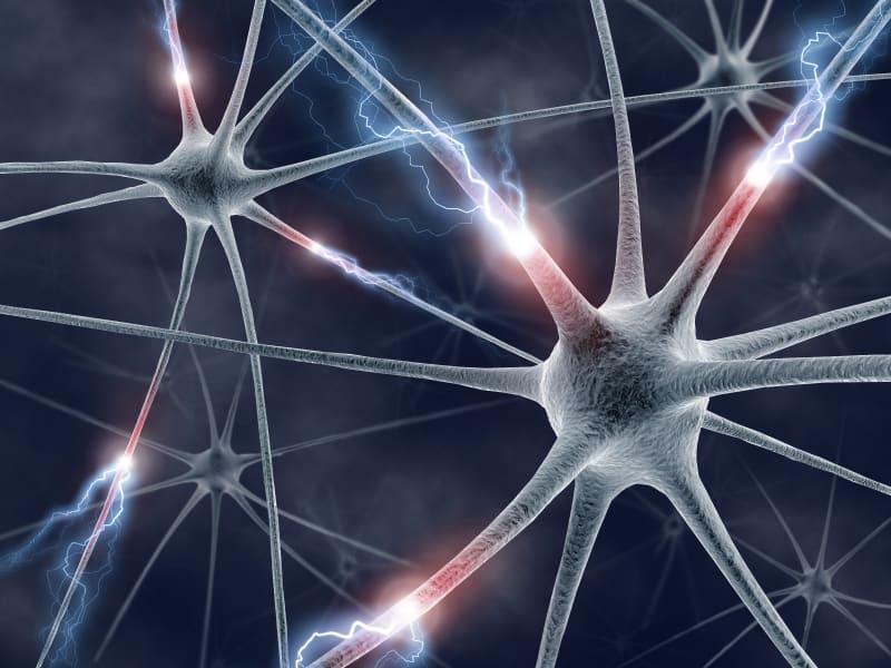 Tavola rotonda sul potenziamento cognitivo