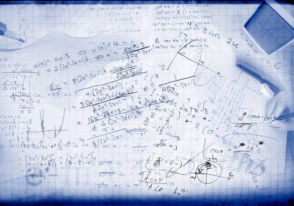 I Processi Cognitivi della Matematica
