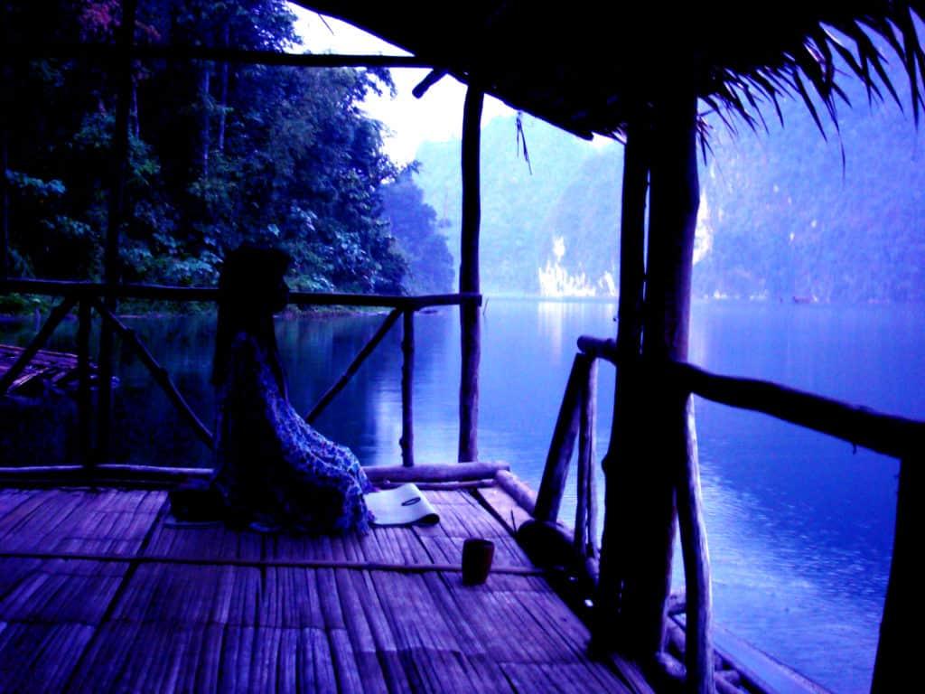 Ipnosi e Meditazione