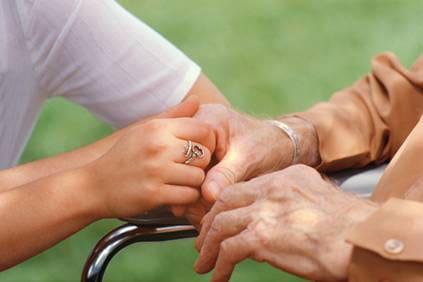 Corso per Caregiver di Persone con Afasia