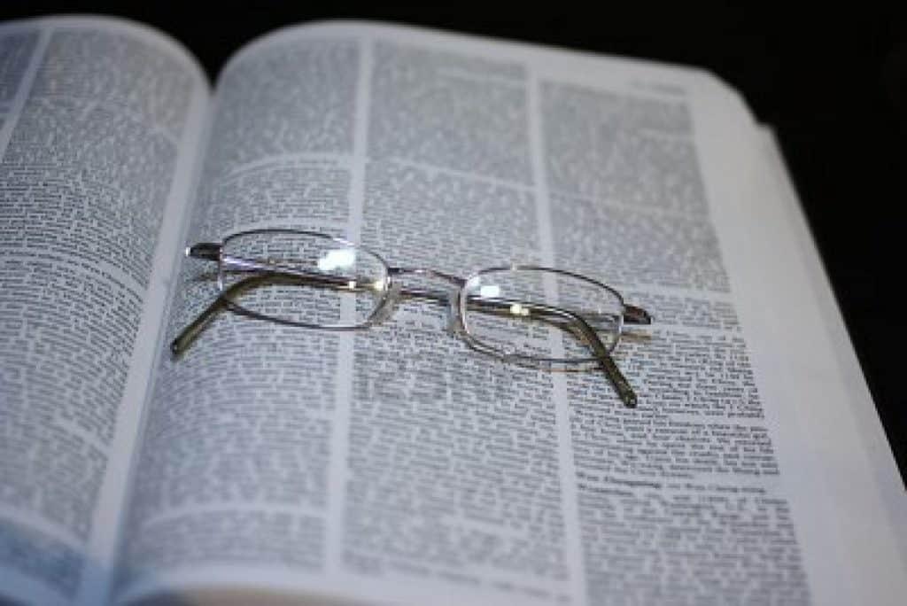 La Visione in Relazione ai Problemi di Apprendimento nella Lettura