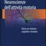 Neuroscienze dell'attività motoria