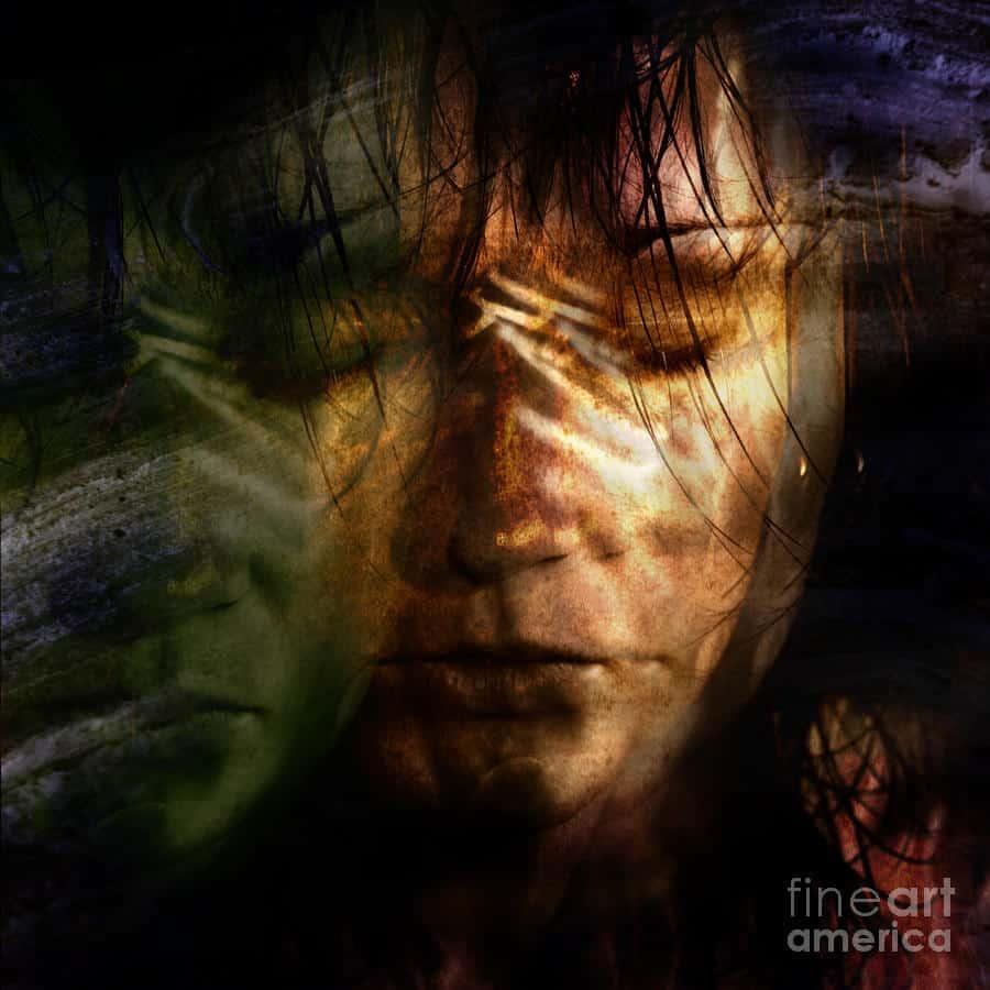 Omeostasi dei processi mentali e schizofrenia