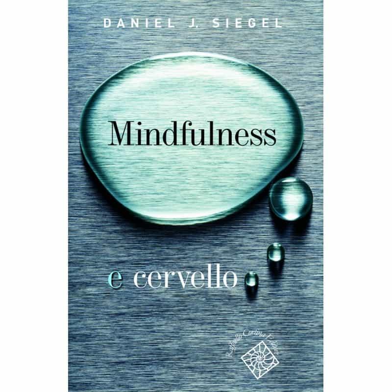 Mindfulness e cervello, di Daniel J.Siegel