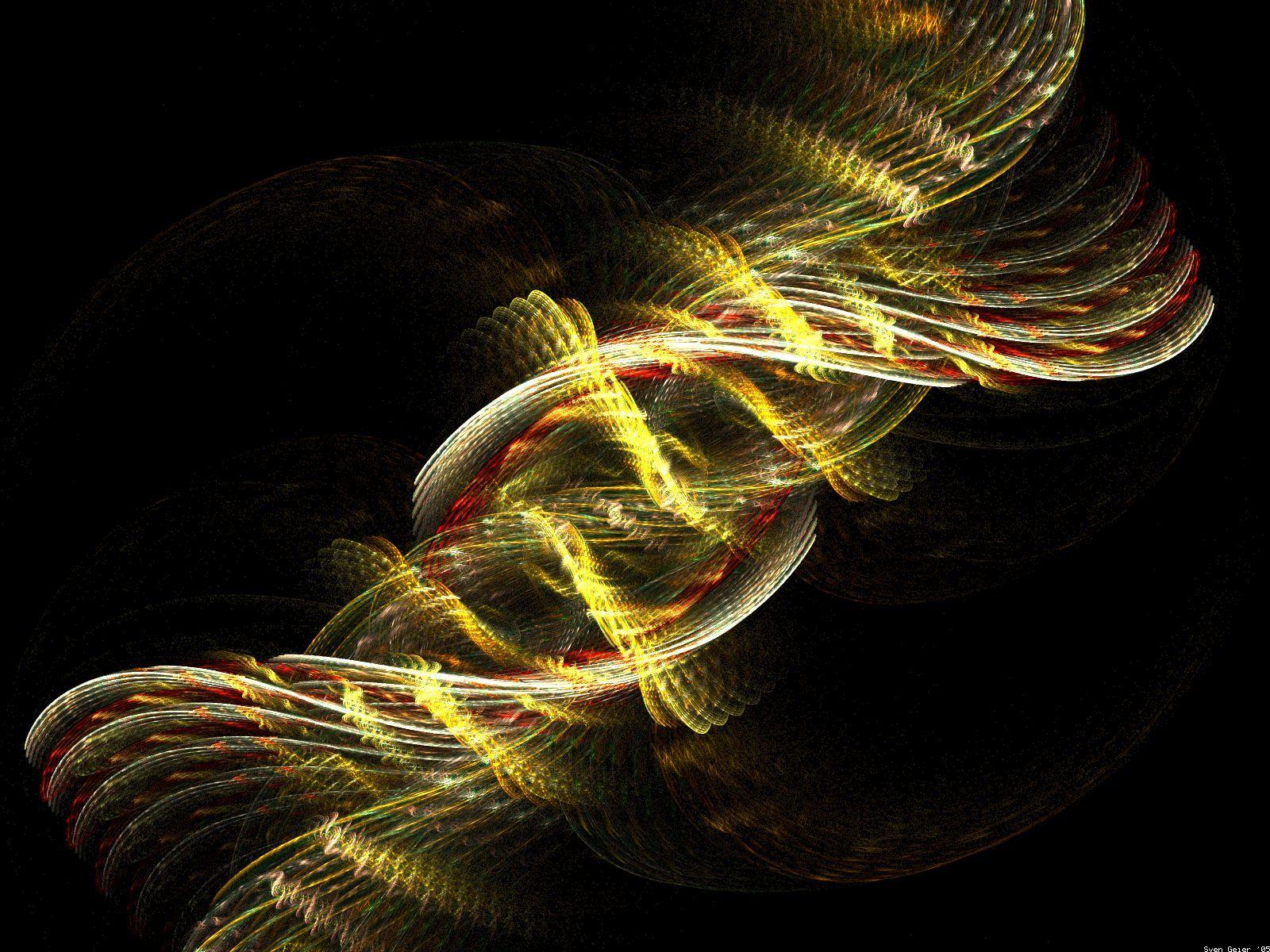 Nel DNA la risposta alle capacità PSI?
