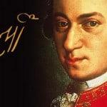 Effetto Mozart ed Epilessia