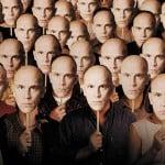 La Sindrome di Capgras: Il delirio dei sosia