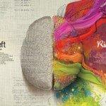 Il Cervello Ordinato