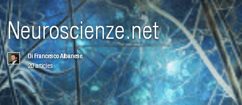 Neuroscienze.net su Flipboard 2.0