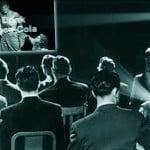 Le Basi Neurofisiologiche del Controllo Sociale di Massa