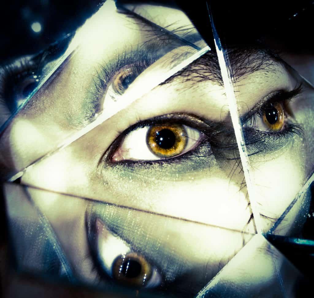 la dispercezione musicale nella psicosi schizofrenica