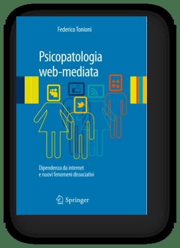 Psicopatologia Web-mediata