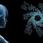 Come, quando e perché la mente emerge