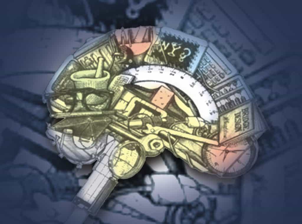 La neuropsicologia del danno cerebellare