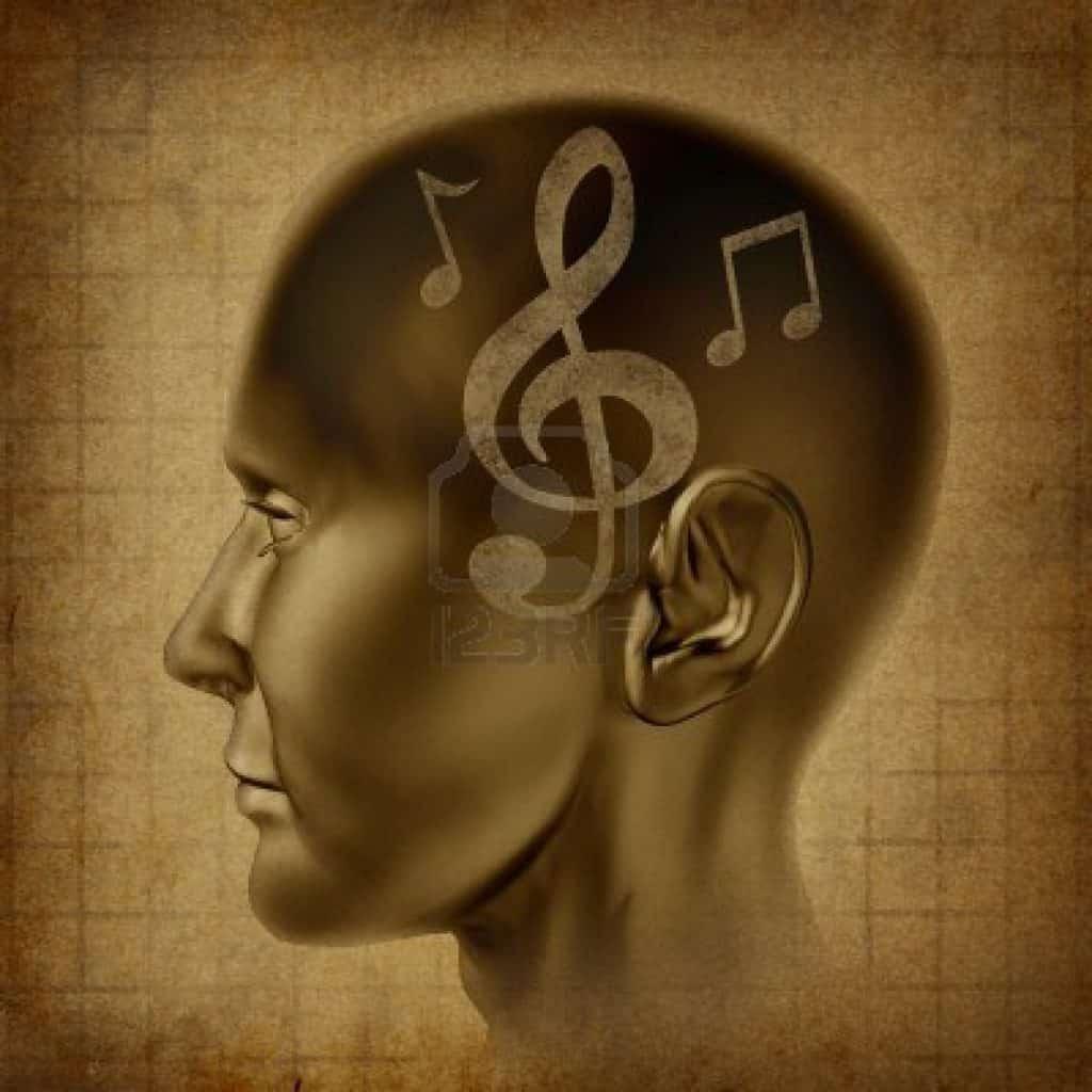 Musica e Neuroscienze