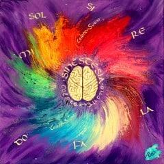 La Contaminazione dei Sensi e la Sinestesia