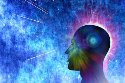 Emozione, Motivazione, Coscienza