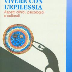 Vivere con l'Epilessia