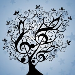 Quando la Musica Diventa Terapia