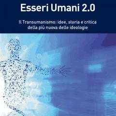 Esseri Umani 2.0