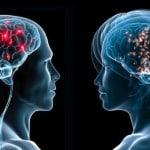 Cervello, mente, morale