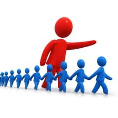 Le neuroscienze e lo sviluppo della leadership e del lavoro di squadra