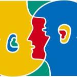 Filogenesi del Linguaggio