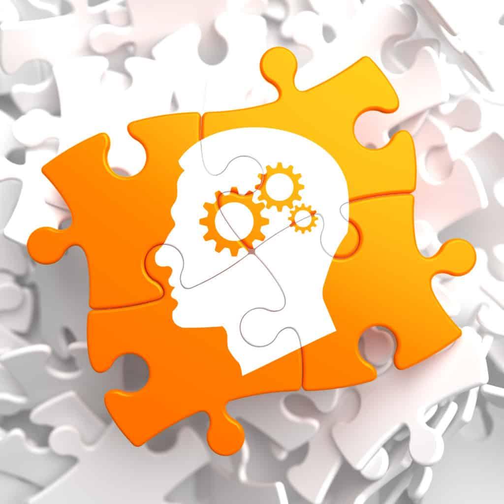 Le Neuroscienze Affettive