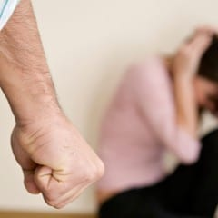 Violenza di Genere e Femminicidio