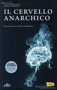 il-cervello-anarchico-libro-70879