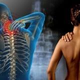 Considerazioni sul termine Fibromialgia