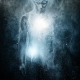 L' anima, un'esigenza dell'essere umano tra sogno e speranze