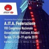 VIII Congresso Nazionale di A.IT.A. Federazione