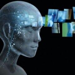 Esplorare la Coscienza Attraverso l'Ipnosi