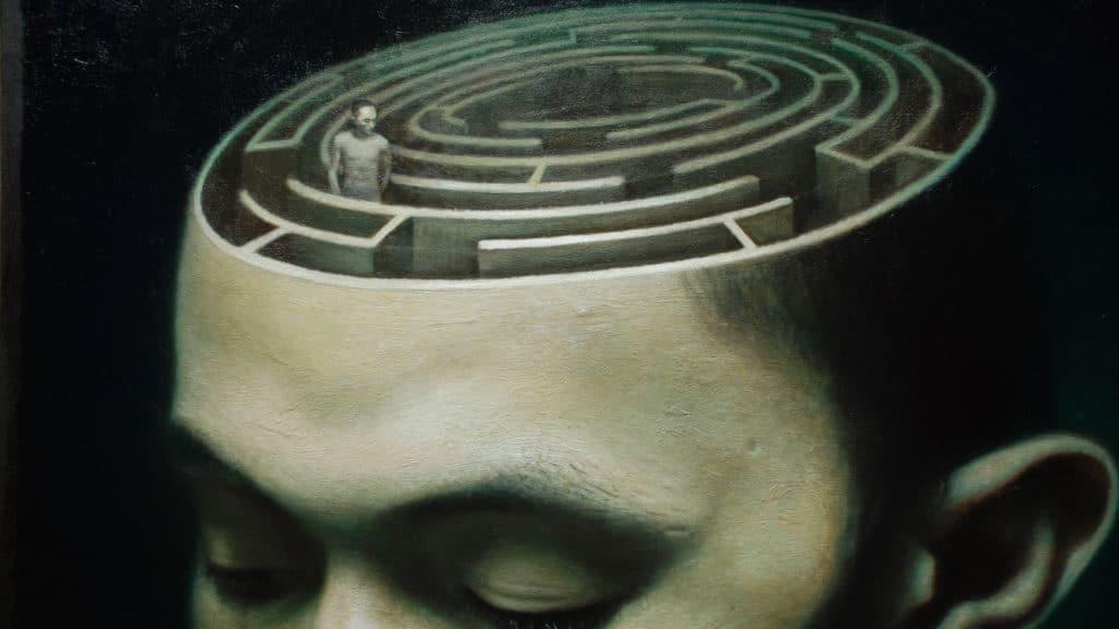 Ipnosi e Memoria