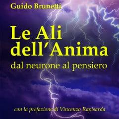Il nuovo libro di Guido Brunetti