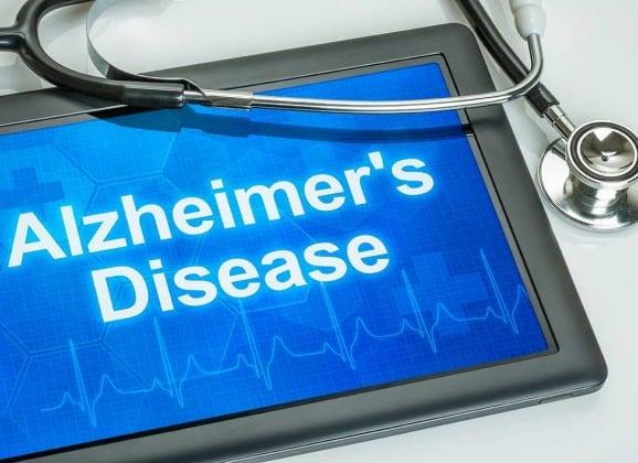 Demenza vascolare e degenerativa (Alzheimer) in grafologia medica peritale