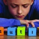 Grafologia dell'Autismo