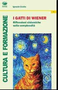 Cover-gatti