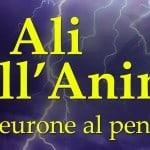 Le Ali dell'Anima