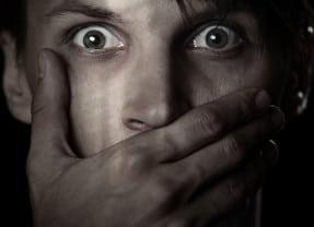 Alla ricerca delle nostre emozioni: ansia e paura