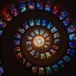 Il rapporto fra scienza, religione e Dio