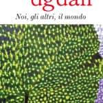 Diversamente Uguali