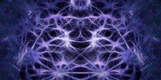 How the brain merges the senses