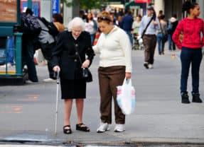 Individuato un nuovo target terapeutico per curare il morbo di Parkinson